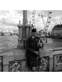 quadro-bag-pipe--london