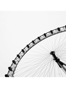 quadro-perspective-eye--london