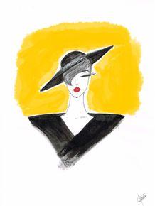 quadro-she-wears-all-black