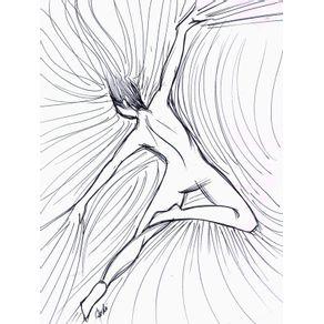 quadro-angel-no-wings