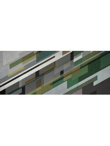 quadro-retro-green