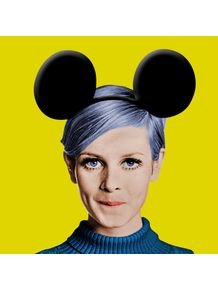 quadro-twiggy-pop-mouse