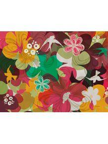 quadro-bloom-birds