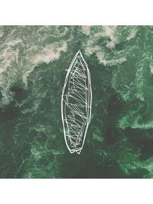 quadro-surf-love