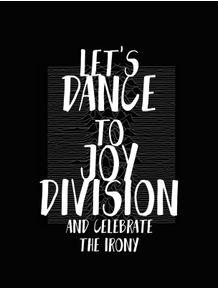 quadro-lets-dance-to-joy-division