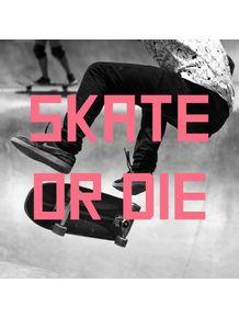 quadro-skate-love
