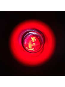 quadro-red-magic-eye