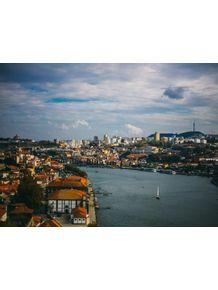 quadro-portugal-2
