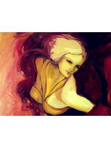quadro-flamenco-1