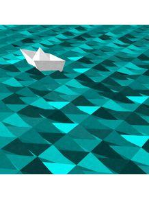 quadro-geometric-sea