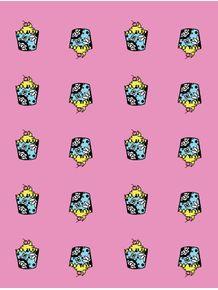 quadro-doces-proce