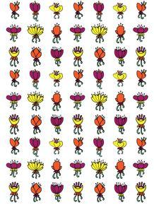 quadro-flores-da-vo
