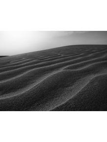 quadro-dark-dune