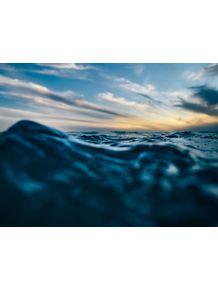 quadro-seascape