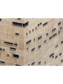 quadro-windows-city