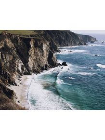 quadro-somewhere-in-big-sur