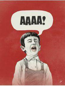 quadro-aaaa