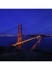 quadro-golden-gate-bridge--san-francisco