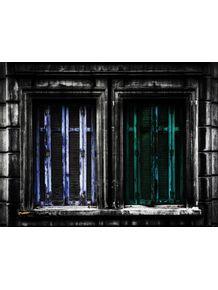 quadro-janelas--sao-paulo