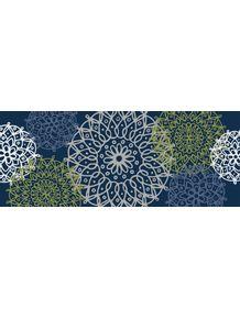 quadro-mandala-contours-iii