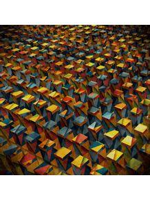 quadro-geometric-soldiers