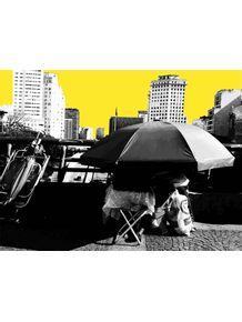 quadro-sp-yellow