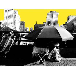 quadro-sp-yellow