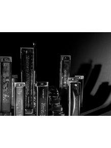 quadro-cidade-harmonica--gaita