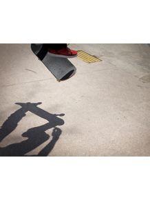 quadro-flip-shadow
