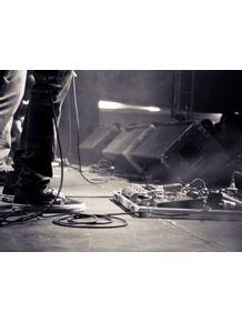 quadro-rock-feet