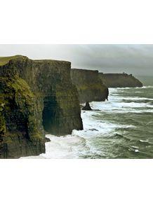 quadro-cliffs-of-moher