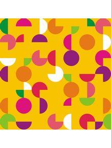 quadro-geometric-fruit