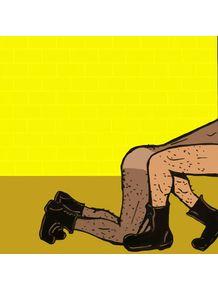 quadro-pernas-pra-quem-te-quero-iii
