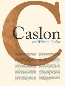 quadro-typeface-william-caslon