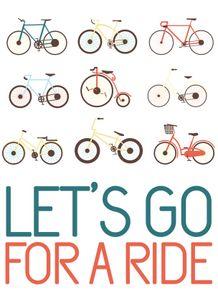 quadro-lets-go-for-a-ride
