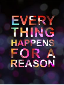 quadro-every-thing-happens-for-a-reason