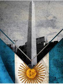 quadro-flags--argentina