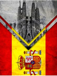 quadro-flags--spain