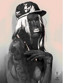 quadro-inked-girl-4
