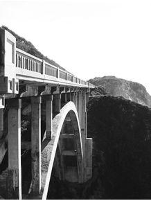 quadro-bixby-bridge-california