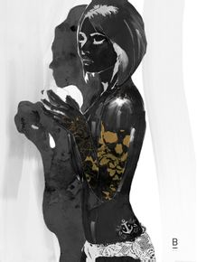 quadro-inked-girl-3