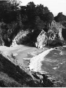 quadro-mcway-falls--california