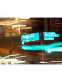 quadro-augusta-night