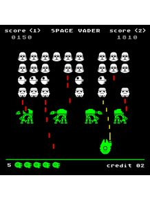 quadro-space-vader--atari--star-wars