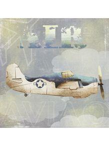 quadro-fly-1