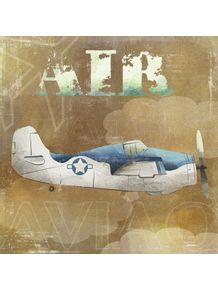 quadro-aviao-1