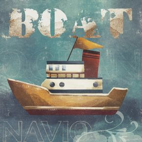 quadro-boat-1