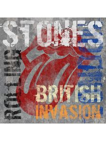 quadro-stones-wall--rolling-stones