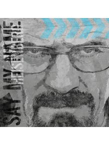 quadro-heisenberg--breaking-bad