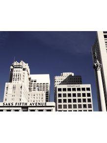 quadro-saks-fifth-avenue